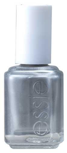 essie ネイルカラー603 LOOPHOLE 13.5ml