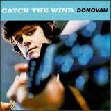 Catch the wind [VINYL]