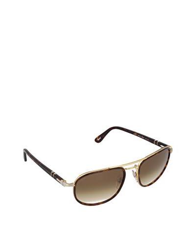 Persol Occhiali da sole Mod. 2409S-102651