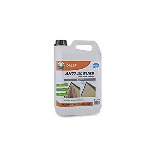 antialgas-tratamiento-fungicida-alguicida-dalep-5-litros