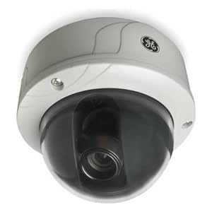 UTC Fire & Security UltraView Network Camera - Color UVD-IP-EVRDNR-VA2