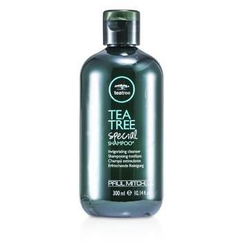 paul-mitchell-tea-tree-special-shampoo-1014-oz