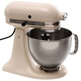 Kitchenaid baiser
