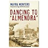 Dancing to 'Almendra'by Mayra Montero