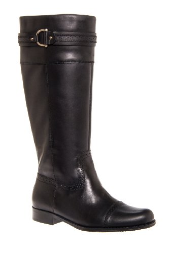 Tommy Hilfiger Halette Tall Boot