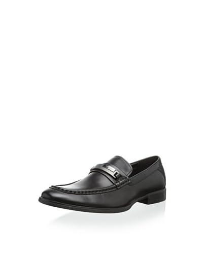 Calvin Klein Men's Cordell Loafer