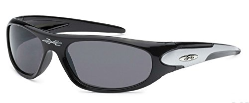 kids sports sunglasses qnle  kids sports sunglasses