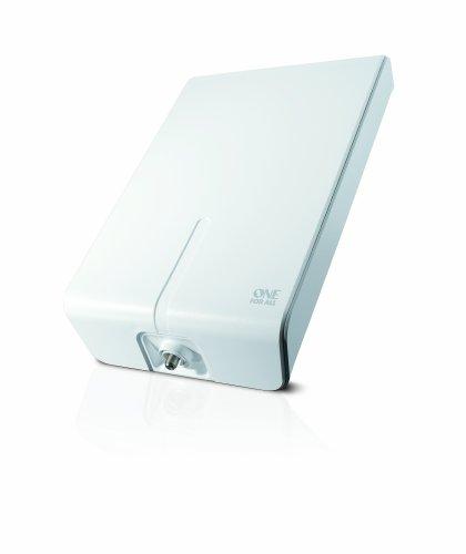 one-for-all-one-for-all-sv-9455-hdtv-tv-antenna-radio-piatto-esterno