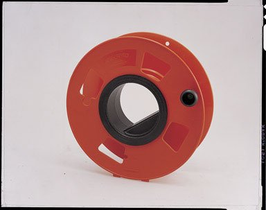 BAYCO PRODUCT INC KW-130 Cord Storage Reel 13-Inch OrangeB0000BYBWD