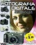Fotografia Digitale DVD