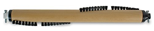 Kirby New Ball Brg Brush Roll 2 Row/16 Inch, Classic - Tradition, 152575 by Kirby (Kirby 152575 compare prices)