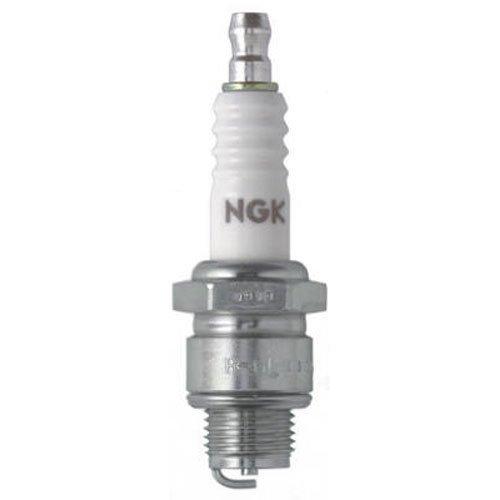 NGK (4626) BPMR7A Standard Spark Plug, Pack of 1 (Ngk R Spark Plugs compare prices)