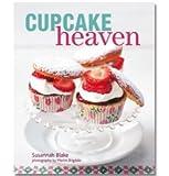 Cupcake Heaven (Hardback)