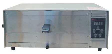 Digital Pizza Oven 12 Inch (Wisco Pizza Oven Parts compare prices)