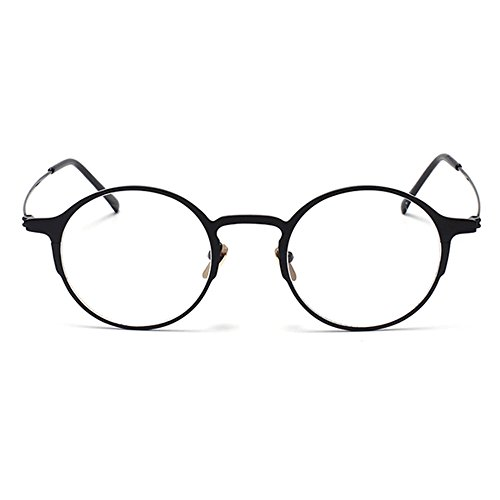 tijn-unisex-thin-round-circle-eye-glasses