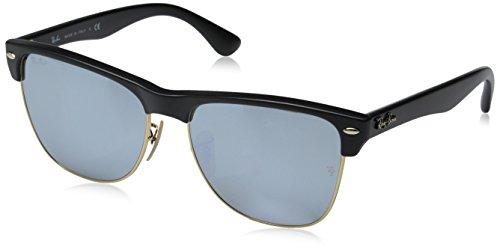 sunglasses for women ray ban  raybanoversizedclubmastersunglassesindemishiny