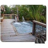 relaxing-jacuzzi-hot-tub-in-beach-villa-bora-bora-island-retreat-mouse-pad-mousepad-beaches-mouse-pa
