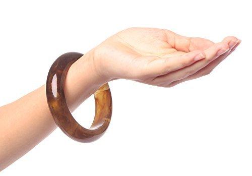 honeyjoy-women-classical-retro-brown-bracelet
