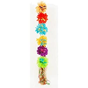 Amazon.com: Large Flower Swag: Toys & Games