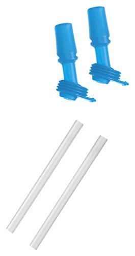 camelbak-1376401000-kit-de-2-valvulas-con-2-pajitas-color-azul