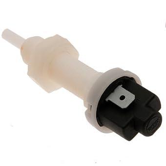 cambiare ve724047-Interruptor de luz de freno