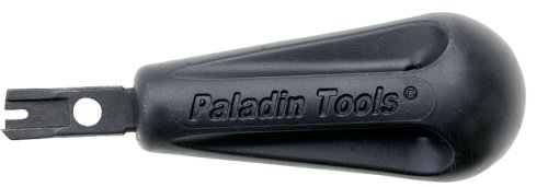 Paladin 3580 Non-Impact 110 Punchdown Tool