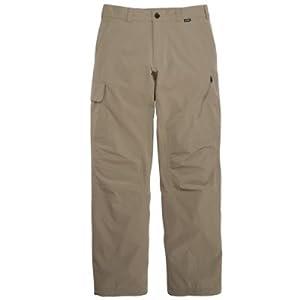 Eastern Mountain Sports Ems Mens Trailhead Pants, Inseam Options by Eastern Mountain Sports