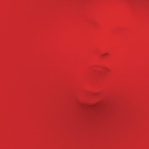 Original album cover of Until We Have Faces by Red