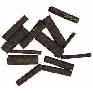 altium-803160-pack-of-20-assorted-heat-shrink-tubes