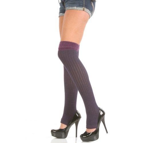Springsocks.com Pretty Socks