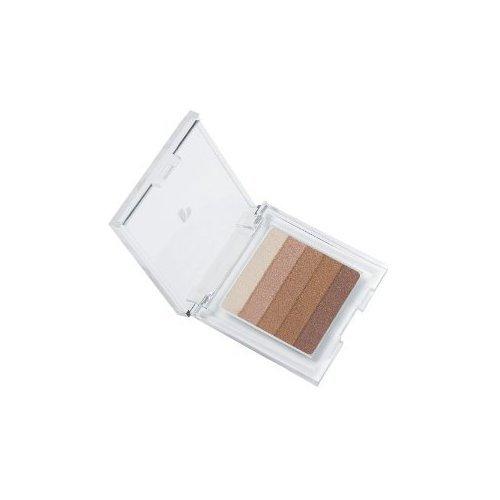 physicians-formula-shimmer-strips-blush-eye-shadow-riviera-strip-sand-bronzer-2-pack-gesicht-puder