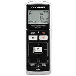 Olympus VN 7600PC - Digital Voice Recorder - BRAND NEW