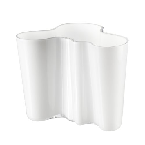 Iittala-Alvar-Aalto-Collection-Vase-160-mm-Opalwei
