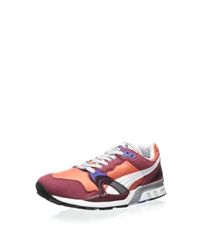 PUMA Men's PUMA Trinomic XT 2 Plus Classic Sneaker