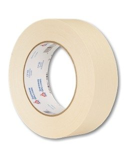 sherwin-williams-professional-quality-masking-tape-cp66-15-by-60-yards