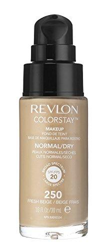 revlon-nuova-pompa-colorstay-fondazione-trucco-per-normale-secca-30ml-250-fresh-beige
