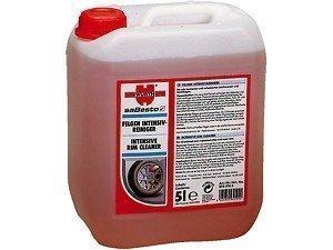 wurth-detergente-cerchioni-intensivo-tanica-5-litri