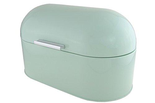 retro-alimentos-cajas-pan-de-almacenamiento-papelera-vintage-verde-menta