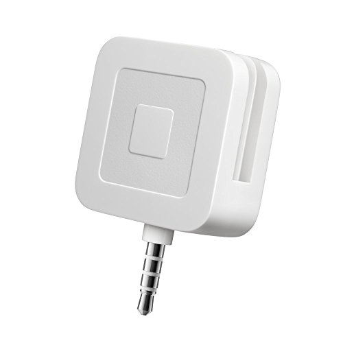 Square-A-SKU-0033-Square-EMV-Reader