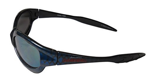 DreamWorks Dragons Children's Sunglasses 100% UV Protection - 1
