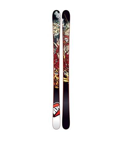 Apo Ski Sammy C Pro