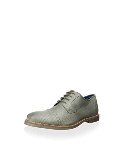 Ben Sherman Men's Leon Oxford