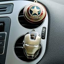 coche-estilo-iron-man-capitan-america-shield-outlet-perfume-original-auto-perfume-ambientador-1-pc