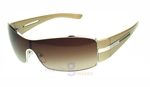 Prada Sunglasses For Men Authentic Prada Sunglasses