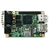 アットマークテクノ(Atmark Techno) A4200-U00Z