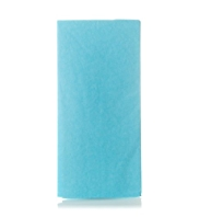 Tissue Paper - Pale Blue