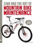 Zinn & the Art of Mountain Bike Maintenance 5th Edition