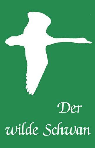 der-wilde-schwan-lieder-aus-dem-nordostdeutschen-kulturraum