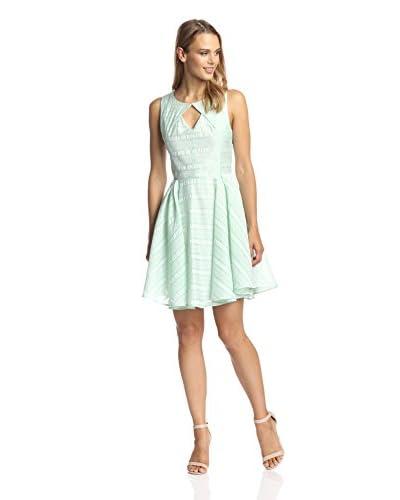 Sugarlips Women's Garden Walk Dress