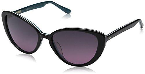 derek-lam-phoenix-cat-eye-sunglassesblack55-mm